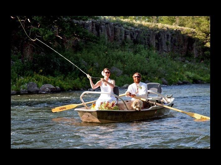 Fly Fishing image 4