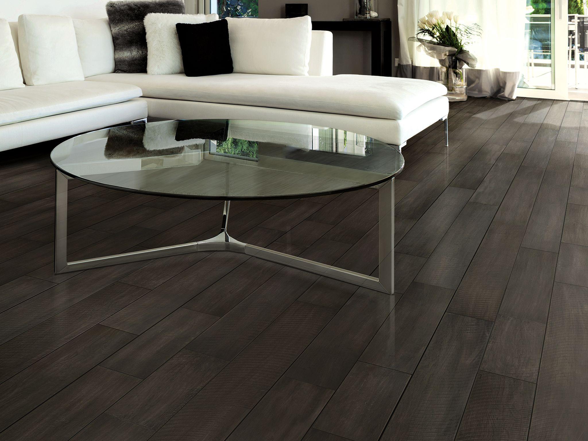 Barnwood Hickory Paramount Flooring Hardwood floors