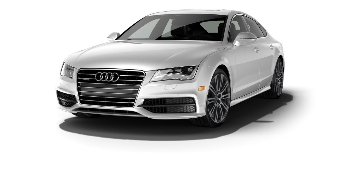 Audi 7 Yes Please Gonna Be Mine In Black Prosperous A7 Scene 01 Cl Preview Audi A7 Audi Audi Usa
