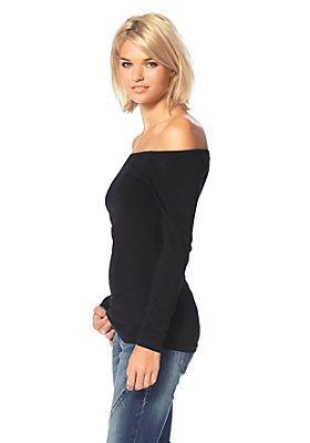 Laura Scott T-Shirt im Universal Online Shop