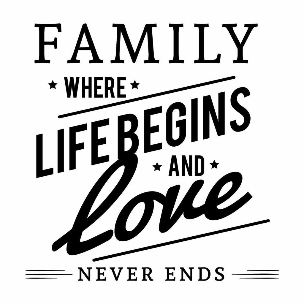 Whatsapp Profile Pic Life Family Quotes Image Quotes Free Quotes