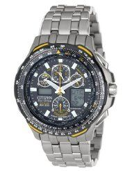 """No need to wait for this Citizen Men's JY0050-55L """"Blue Angels Skyhawk A-T"""" Titanium Eco-Drive Watch with Free one day shipping **SEE MORE HERE http://www.amazon.com/l/3305591011/?_encoding=UTF8&camp=1789&creative=390957&linkCode=ur2&pf_rd_i=2441323011&pf_rd_m=ATVPDKIKX0DER&pf_rd_p=1705327222&pf_rd_r=1NNPS7Z7S3BFTKQS6A90&pf_rd_s=center-4&pf_rd_t=101&rh=n%3A3305591011%2Cp_6%3AATVPDKIKX0DER&tag=slappins-20"""