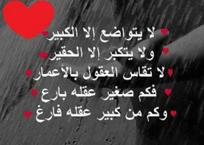 Pin By ملك الخواطر On حكمة Wisdom Phrase Quotes