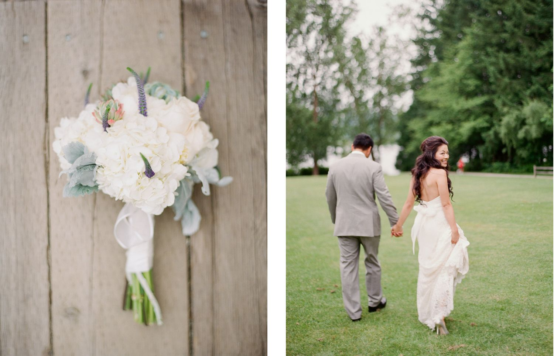 gucio_photography_vancouver_wedding_photography_61.jpg