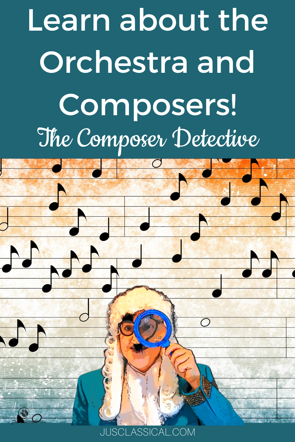 Learn About The Orchestra And Composers In 2020 Homeschool Music Music Appreciation Classical Conversations Foundations