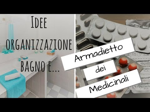 Photo of BATH ORGANIZATION IDEAS, SIMPLE AND ECONOMIC! AND HOW TO RE-ORDER THE DRUG FURNITURE