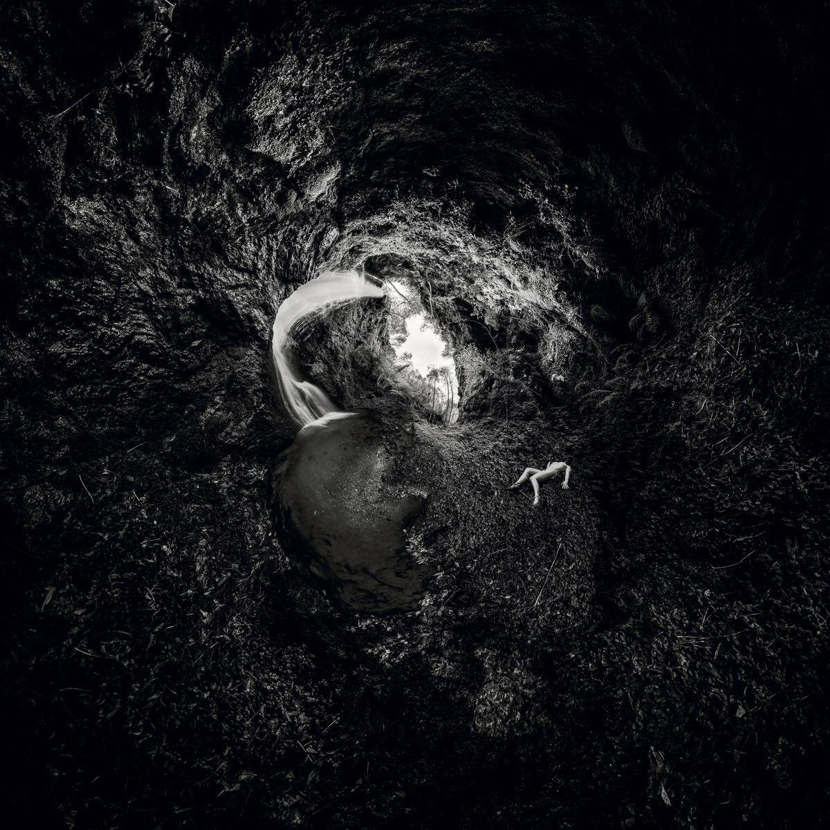 """""""Lhymb"""" by Cedrick Nöt"""