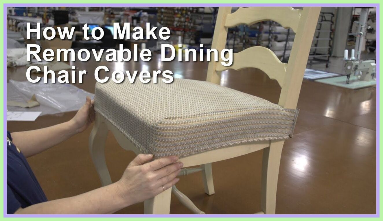 Pin On Dining Chair Classic Design