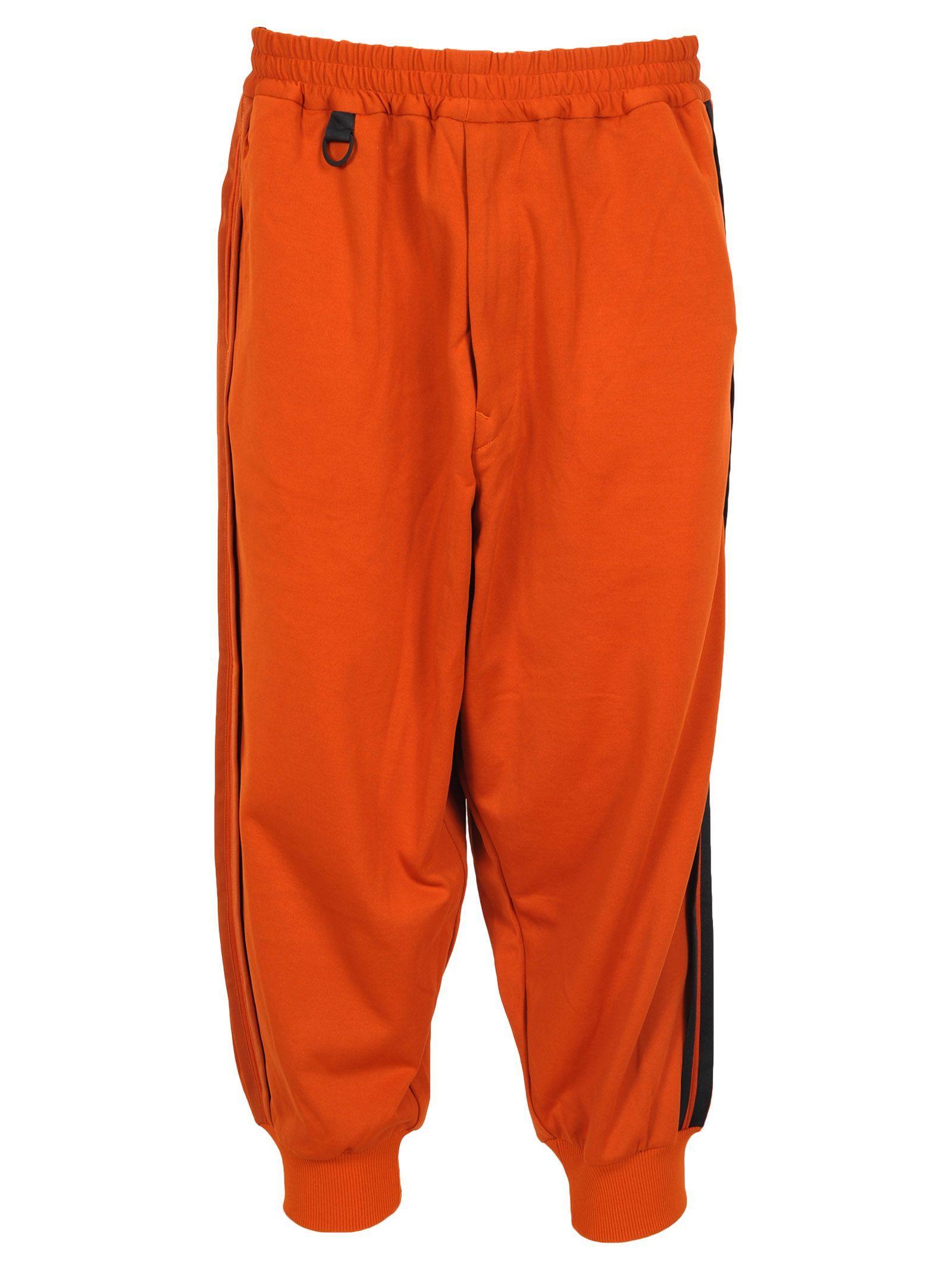 8922ad08d Y-3 ADIDAS Y3 JOGGING PANTS BAND.  y-3  cloth