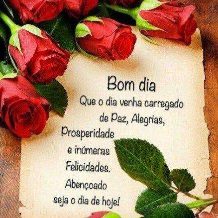 Bom Dia Sabado Com Flores Mensagem De Bom Bom Dia Com Flores