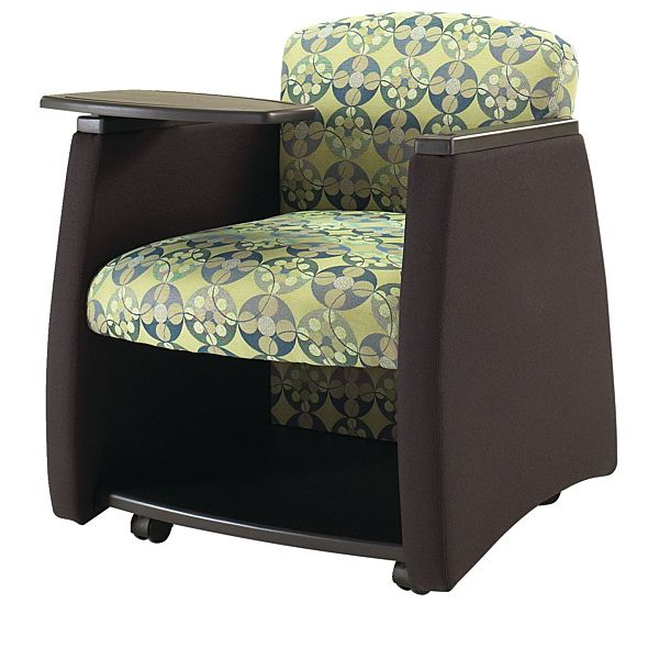 Terrific 3600 Revolving Tablet Hpfi Genesis Mobile Lounge Chairs Dailytribune Chair Design For Home Dailytribuneorg