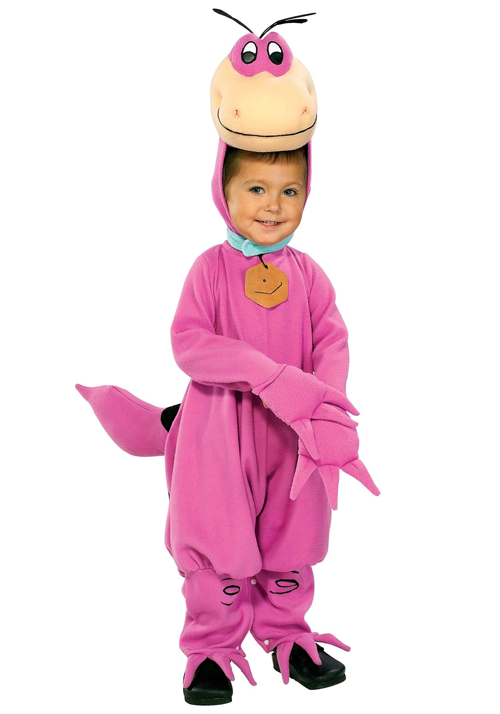 halloween costumes for kids | Home Halloween Costume Ideas Movie ...