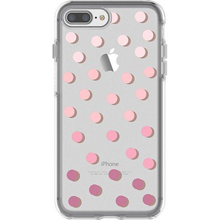 1d5cfef380 Cell Phones in 2019 | Products | Iphone 7 plus cases, Iphone 7 plus ...