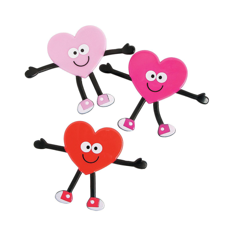 Valentine+Bendables+-+OrientalTrading.com