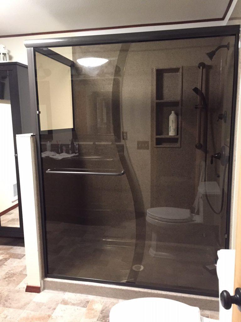 Bathtub Shower Doors Sliders Bathtub Shower Doors Shower Doors Sliding Shower Door