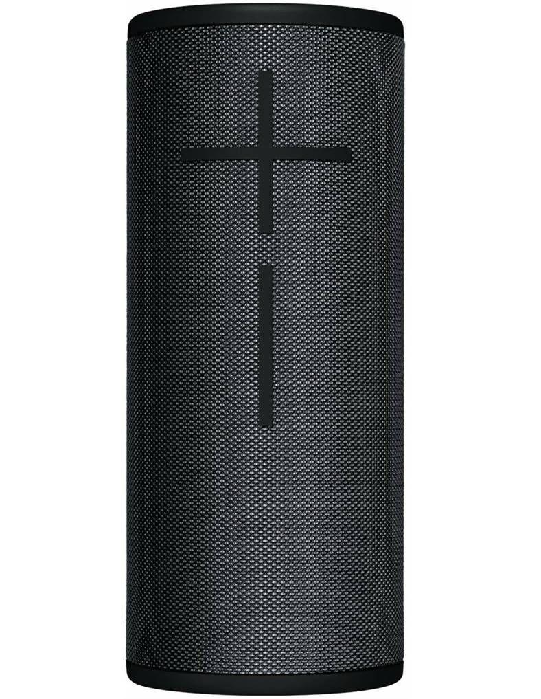 Top 15 Best Outdoor Bluetooth Speakers In 2020 In 2020 Bluetooth Speakers Outdoor Bluetooth Speakers Best Outdoor Bluetooth Speakers