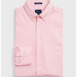 Gant Pinpoint Oxford-Hemd (Pink) GantGant #style #Accessories #shopping #styles #outfit #pretty #girl #girls #beauty #beautiful #me #cute #stylish #photooftheday #swag #dress #shoes #diy #design #fashion #outfits