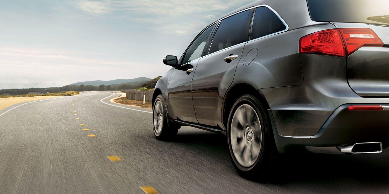 2013 Acura MDX Findlay Acura Acura, Acura mdx, Cars for sale