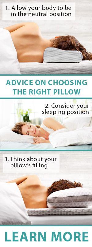 Pin On Bedroom Essentials