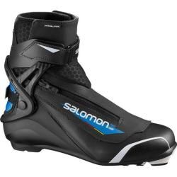 Photo of Salomon Pro Combi Prolink cross-country ski boots, size 45? in No specific color, size 45? in No spec