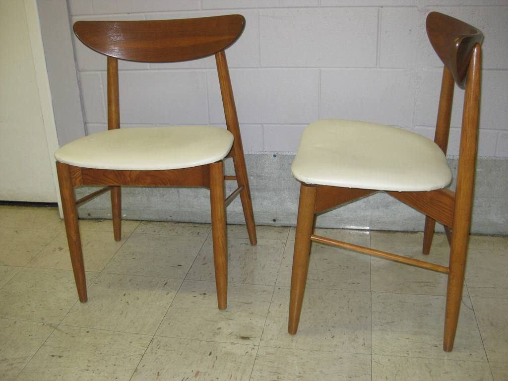 20 mid century dining chairs for sale vintage modern furniture