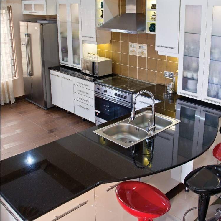 kitchen ceiling design kitchen lighting ideas interior ...