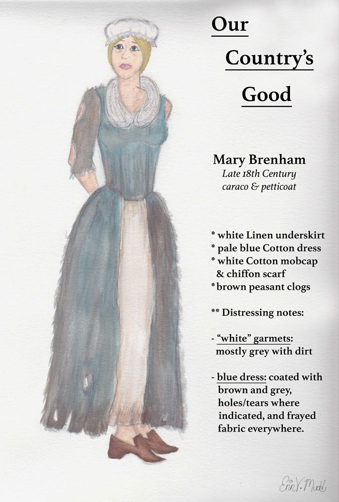 Our Country S Good By Larenaissancegirl On Deviantart Our Country Best Costume Design Country