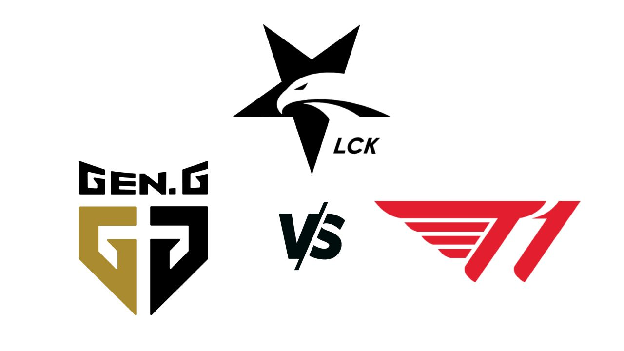 Gen G Vs Sk Telecom T1 Prediction Tips Lck Spring 2020 League Of Legends Live Stream In 2020 League Of Legends Live Sk Telecom League Of Legends