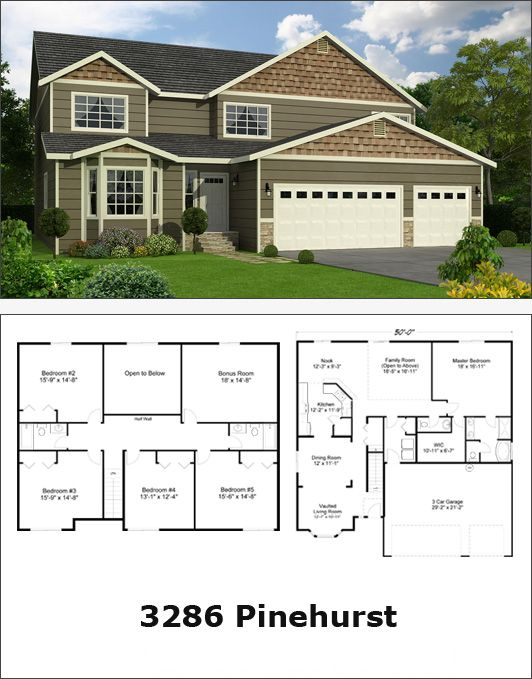 Floor Plans Reality Homes Inc Building Affordable Custom Homes On Your Land Custom Home Builders Home Inc Home Builders