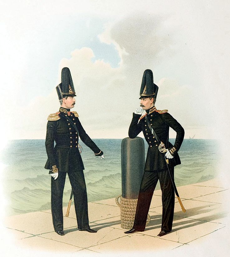 Category:Guards Equipage - Wikimedia Commons | Армия, Портрет