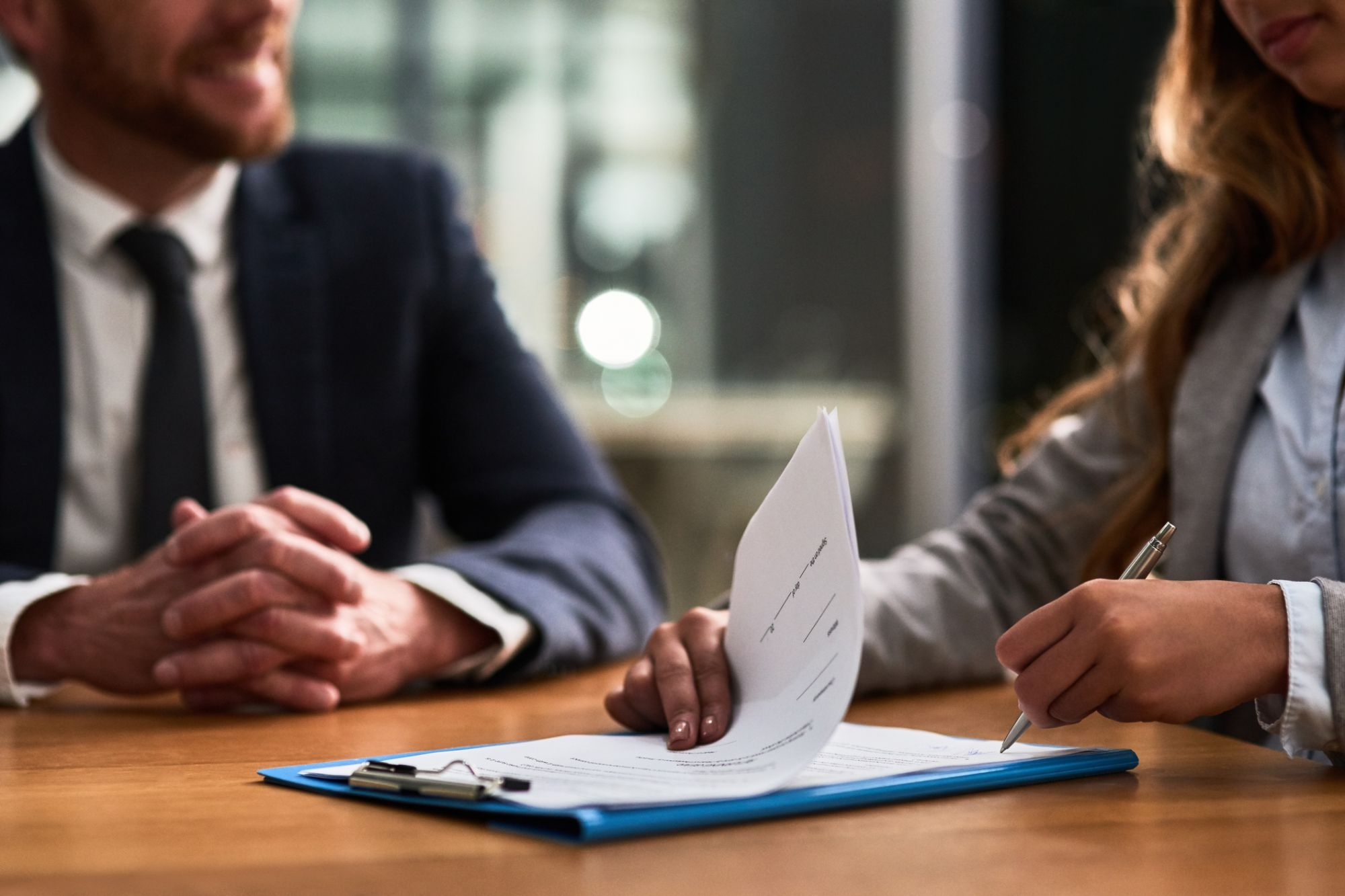 5 Ways Contracts Are An Entrepreneur S Best Friend Affordable