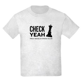39adfef2 T-Shirt | Products I Love | Chess, Club shirts, Love my kids