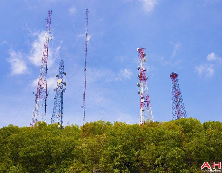 Verizon, TMobile & Unhappy With LTEU Plan Delay