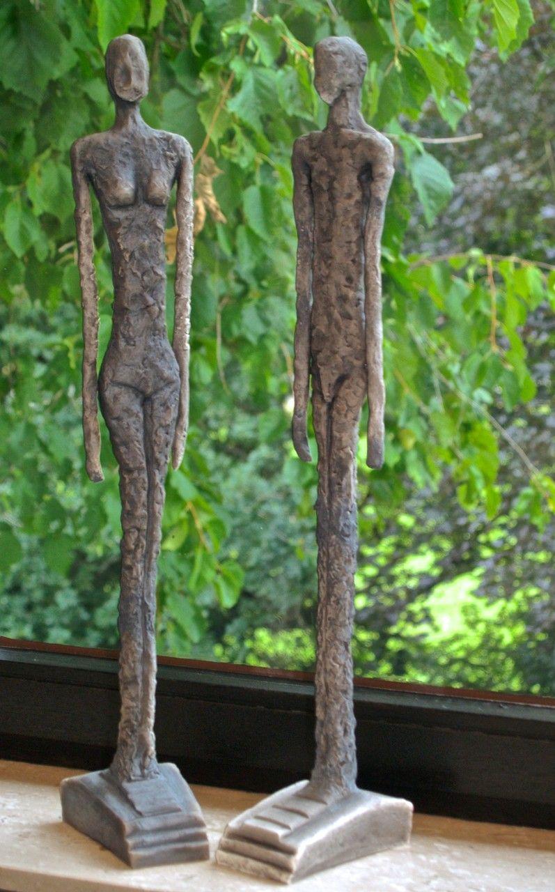 mensch cb keramik design moderne kunst in ton 66583 spiesen elversberg skulptur die thomas köhler berlinische galerie
