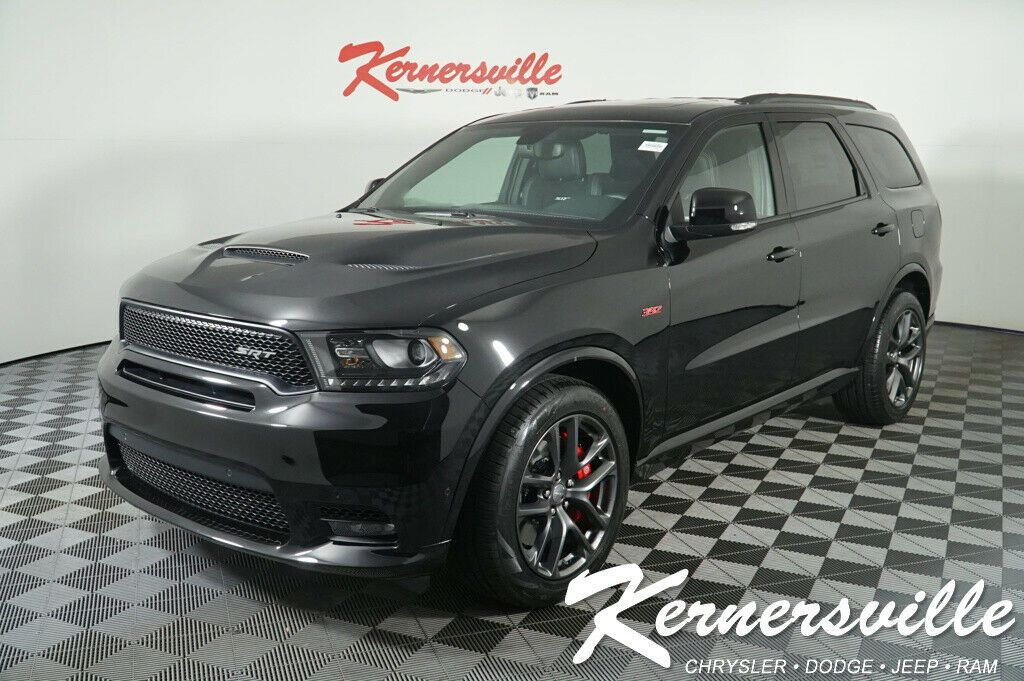 Used 2020 Dodge Durango Srt 392 New 2020 Dodge Durango Srt 392 Awd Suv 31dodge 200341 2020 Is In Stock And For Sale 24carshop Com Dodge Durango Dodge Suv Dodge