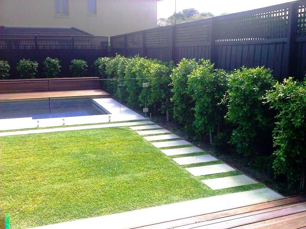 Photo of Garden Design Ideas – Get Inspired by photos of Gardens from Australian Designers & Trade Professionals – Australia | hipages.com.au