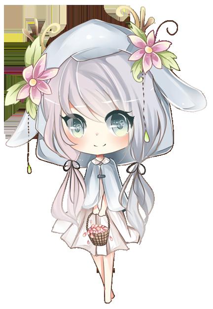 Kawaii Chibi Cute Cute Anime Chibi Anime Chibi Kawaii Anime