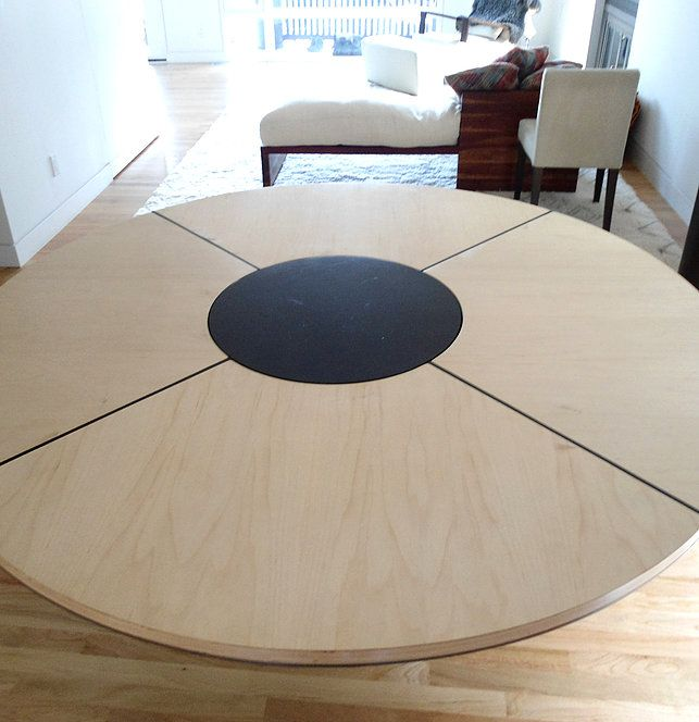 Weld And Glue Furniture Design Bar Height Dining Table Furniture Design Solid Wood Dining Table