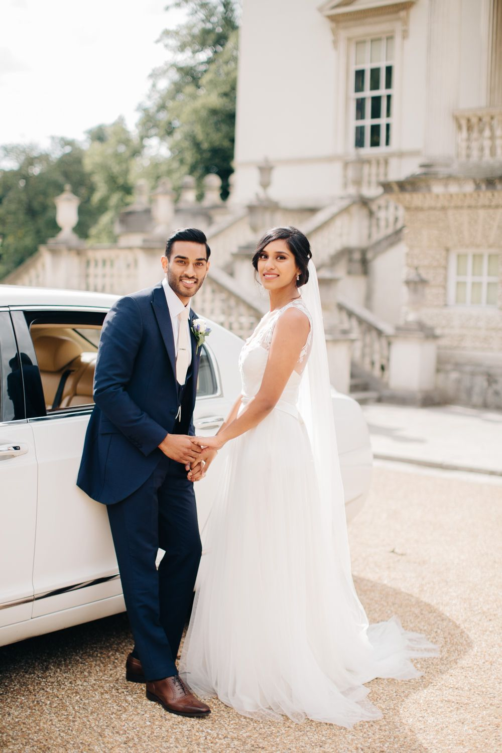 Elegant wedding at chiswick house london mj photography elegant wedding at chiswick house london mj photography ombrellifo Image collections