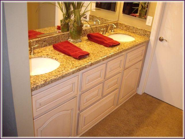 Bathroom Vanities Orange County Httpwwwyourhomestylescom - Bathroom vanities orange county