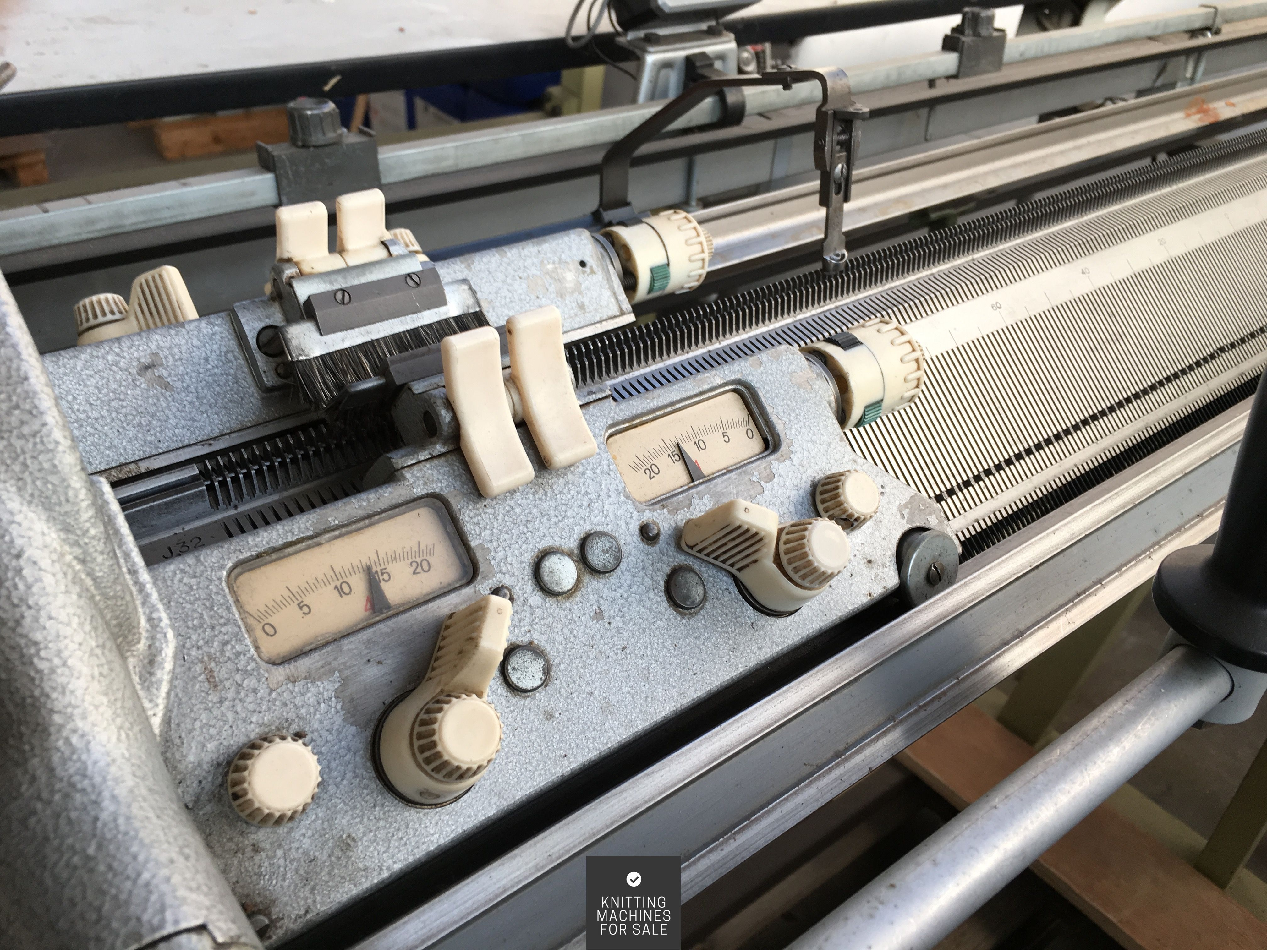 Pin By Leena On Neulekone Pinterest Knitting Machine