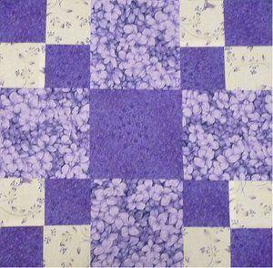 12 Block Patterns Â« Design Patterns | Crafting | Pinterest ... : 12 quilt block patterns - Adamdwight.com