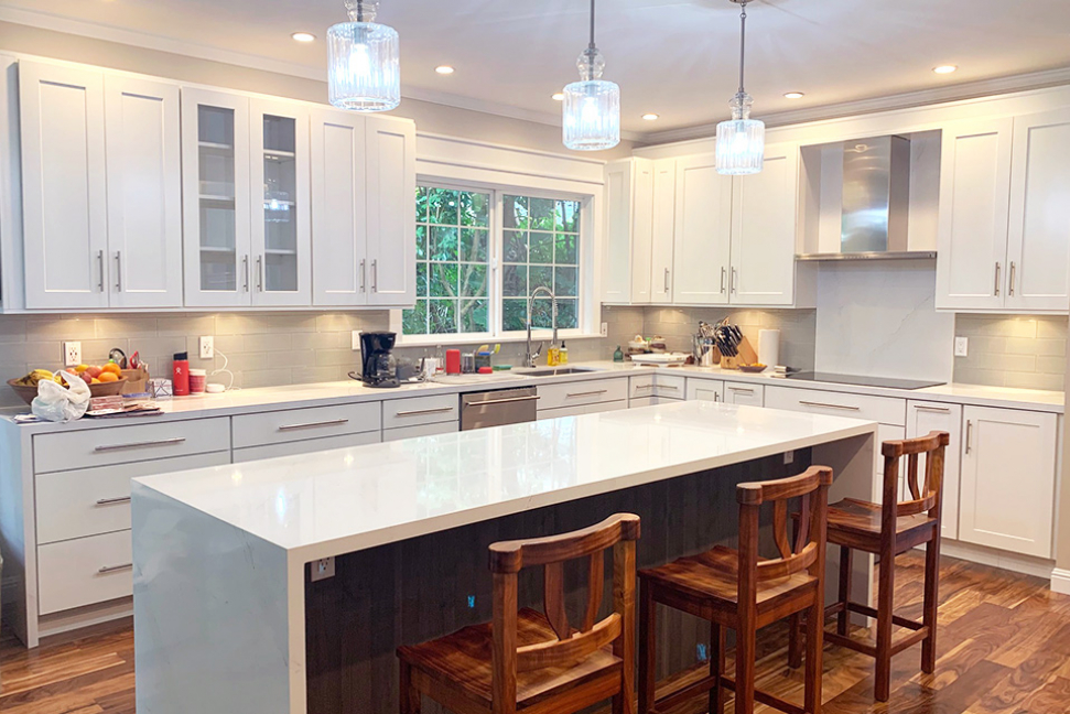 tackling your renovation timeline with a team of experts in 2020 renovations home remodeling on kitchen remodel timeline id=37676