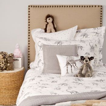 Habitaciones infantiles en zara home bebe pinterest for Muebles zara home