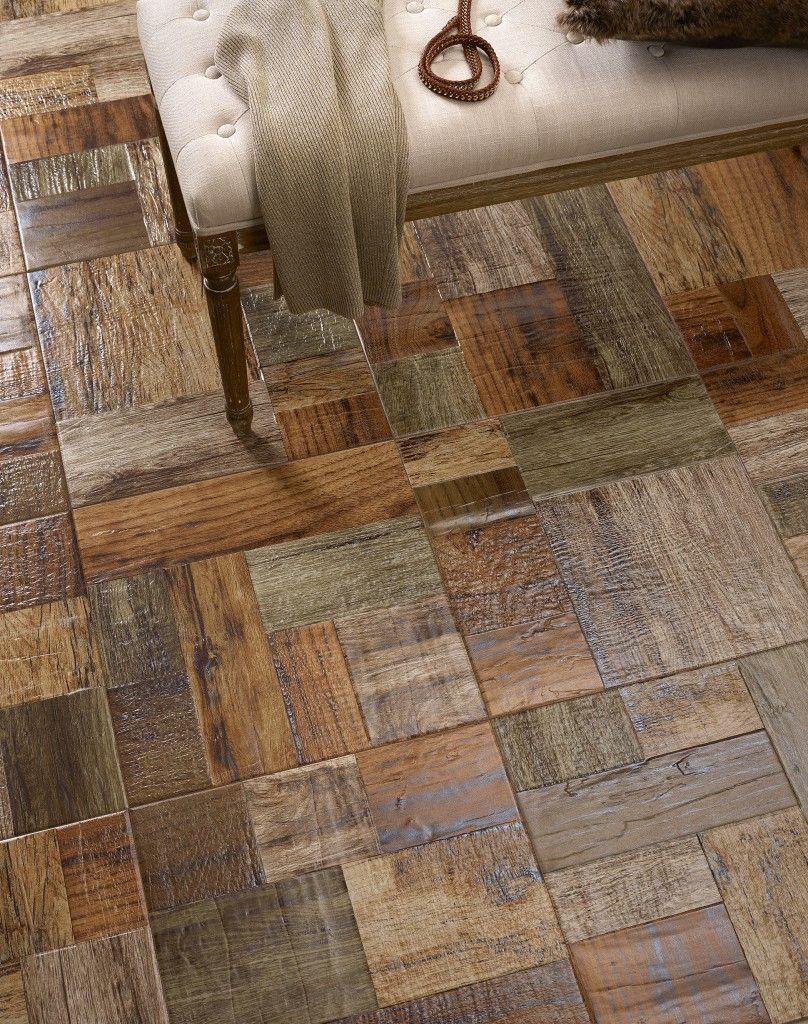 Resultado de imagen de suelos ceramicos para dormitorios for Se puede dividir un piso en dos