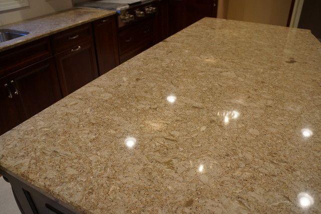 Photo Of Cambria Berkeley Cambria Quartz Countertops Kitchen Countertops Countertops