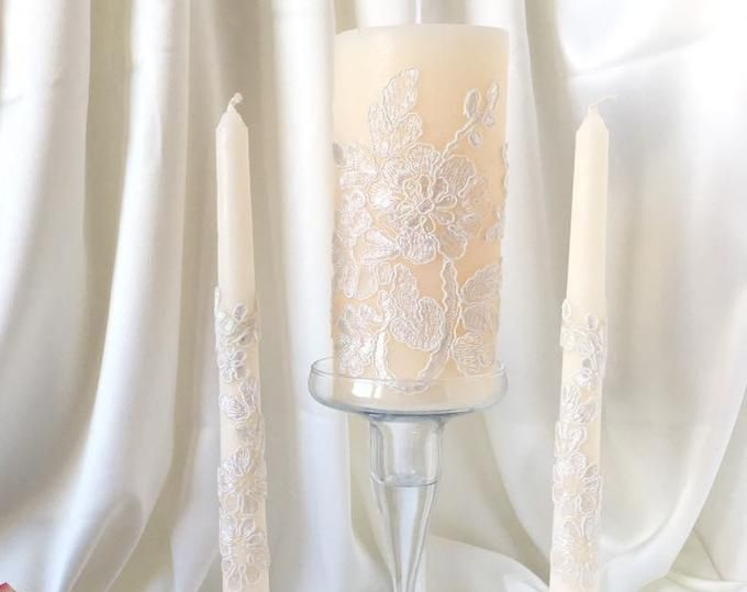 Memory Lantern, Wedding Lantern, Wedding, Memory Candle, Memorial Lantern, Remembrance, Keepsake #whitecandleswedding