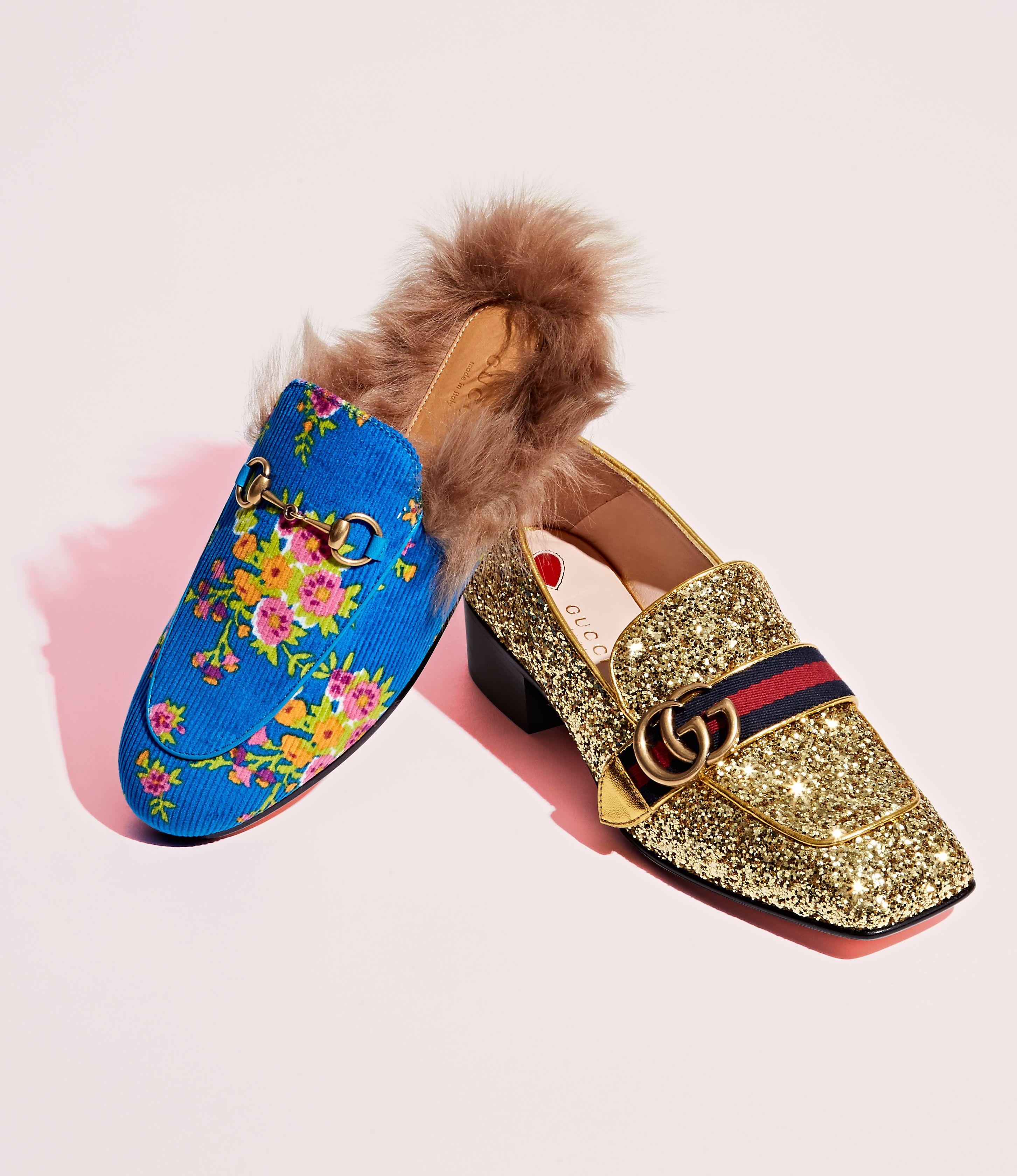 We Gucci. | Gucci shoes, Gucci, Shoe