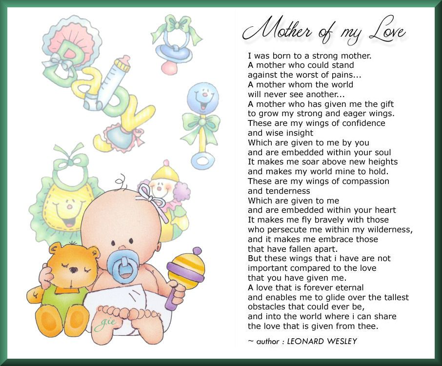 mother's poem #motherspoem | Mother poems, Mothers day quotes
