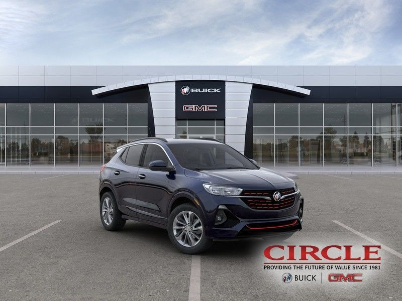 Looking For A 2020 Buick Encore Gx Select Located In 2020 Buick Encore Gx Select Highland In Gmc Gmc Terrain Buick Gmc